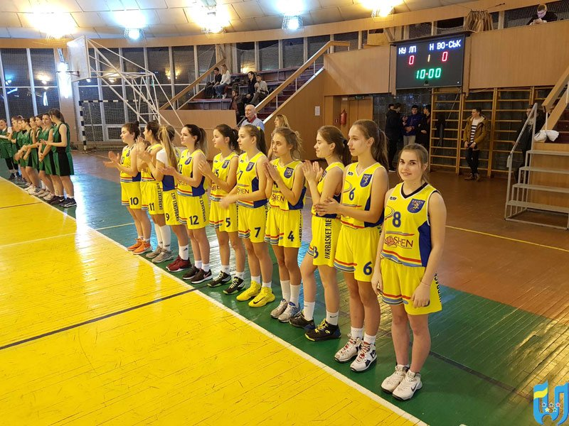 phoca thumb l 23 sp vnz Basket students 04a