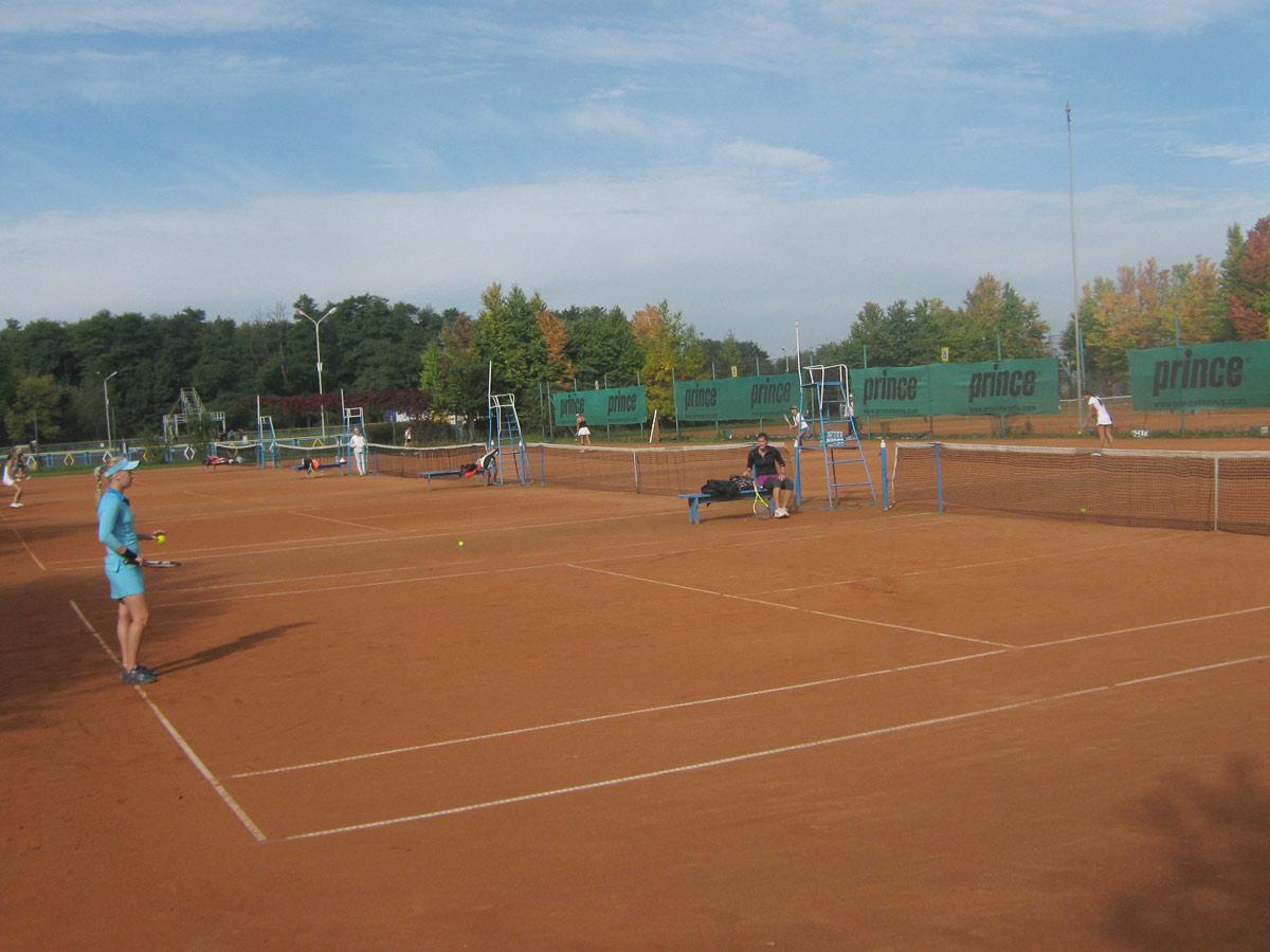 Tenis IMG 1843a